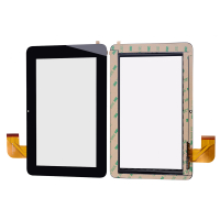 FPC-TP070143(D709) 7 İNCH TABLET DOKUNMATİK PANEL