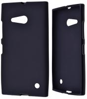 Nokia Lumia 730 735 Silikon Kılıf