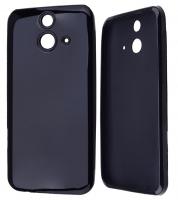 HTC ONE (E8) SİLİKON KILIF
