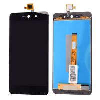 CASPER VİA V3 LCD EKRAN VE DOKUNMATİK TOUCH
