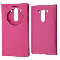 LG G3 D855 PENCERELİ FLİP COVER KILIF