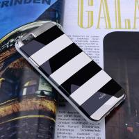 Pure Anti-Shock İphone 6 ,6s Silikon Aynali Rubber Kılıf