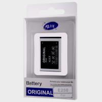 Ally Samsung E250 B463446bu İçin 800mah Pil Batarya