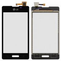 LG E450 OPTİMUS L5, E460 DOKUNMATİK TOUCH PANEL