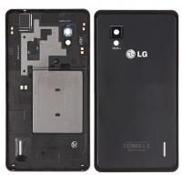 LG OPTİMUS G E975 ARKA PİL BATARYA KAPAĞI FULL