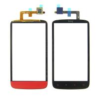 HTC SENSATİON XE BEATS AUDİO PG58100 Z715E G18 DOKUNMATİK
