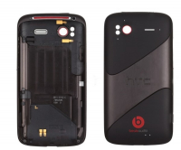 HTC SENSATİON XE BEATS G18 ARKA KAPAK