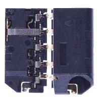 LG G2 MİNİ D618 D620 D621 D625 KULAKLIK SOKETİ