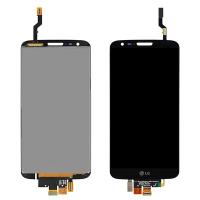 LG G2 D802 D803 LCD EKRAN DOKUNMATİK