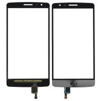 LG G3 S D722 BEAT MİNİ ORJ DOKUNMATİK TOUCH