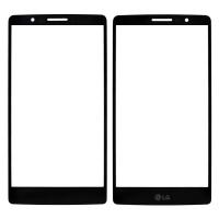 LG G STYLO H630D H631 H634 H635 H636 G4 STYLUS DOKUNMATİK LENS