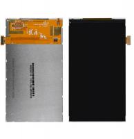 ALLY GALAXY GRAND PRİME G531 EKRAN LCD