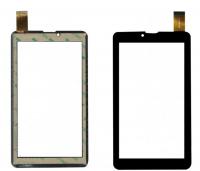 GENX GX PAD,GT706,385 G (GXPAD385G) XCL-S70025B 7 İNCH TABLET DOKUNMATİK