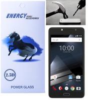 Vodafone Smart ultra 7 Kırılmaz cam ekran koruyucu