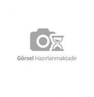 ASUS ZENPAD S 8.0 Z580CA GİZLİ MIKNATISLI STANDLI ULTRA İNCE DERİ KILIF
