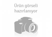 APPLE İPHONE 4/4S NOKTA DESENLİ RUBBER KILIF