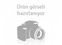 İPHONE 5/5S DESENLİ HANNAH PAPERS SİLİKON ŞEFFAF KILIF