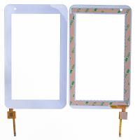 Olm-070a0721-Fpc Ver.2 7inch Tablet Dokunmatik