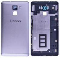 Huawei Honor 7 Arka Pil Batarya Kapağı Kasa Kapak
