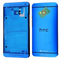HTC ONE 801E M7 FULL KASA KAPAK