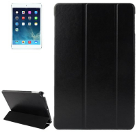 İPAD AİR 5 İPAD 6  SMART COVER STANDLI ULTRA İNCE DERİ KILIF