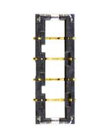 İphone 5g Pil Batarya Konnektörü