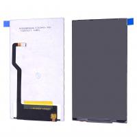 ANDROİD KORE NOTE 3 N9000 K55BN24-1324E-1N EKRAN LCD?