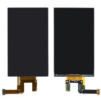 LG OPTİMUS L80 D380 D385 EKRAN LCD