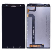 ASUS ZENFONE 2 LASER 5.5 ZE550KL LCD  EKRAN VE DOKUNMATİK