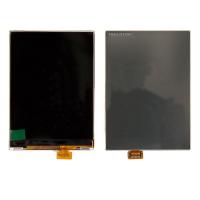 NOKİA C2-02 C2-03 C2-06 C2-07 C2-08 ORJ LCD EKRAN