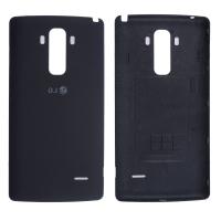 LG G4 STYLUS ARKA PİL BATARYA KAPAĞI