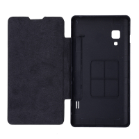 LG OPTİMUS L5 II E460 E450 FLİP COVER KILIF