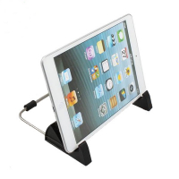 LS-13 APPLE İPAD ALLY TAB UNİVERSAL TABLET STAND STAND
