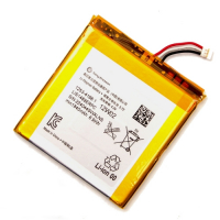 Sony Xperia Acro S Lt26w Lis1489erpc Pil Batarya