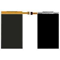 NOKİA LUMİA 510 520 521 525 EKRAN LCD