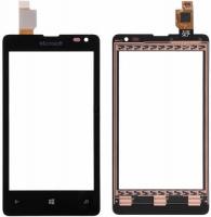 Microsoft Lumia 435 532 Dokunmatik Touch Panel