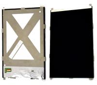ASUS MEMO PAD 8 ME180 ME180A ORJ EKRAN LCD