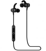 Bluedio M2-M3 Su Geçirmez Koşu Sport Bluetooth Kulaklık