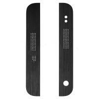 HTC ONE MİNİ M4 601E 601S ÖN ALT ÜST KAPAKLARI