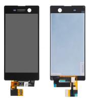 SONY XPERİA M5 LCD  EKRAN VE DOKUNMATİK TOUCH PANEL