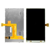 MOTOROLA DEFY, MB525 EKRAN LCD