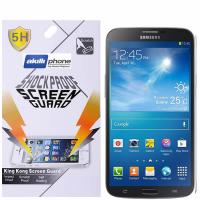 Ally Samsung Galaxy Mega 2 G750 İçin Darbe Emici Ekran Koruyucu