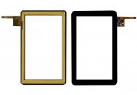 Freelander Pd50.Pd60 300-N3849b-A00-V1.0 Tablet Dokunmatik