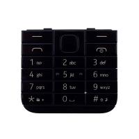 Nokia 225 Rm-1012 Tuş Keypad