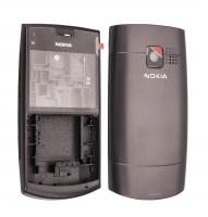 NOKİA X2-01 FULL KASA/KAPAK