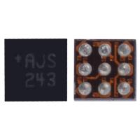 ALLY GALAXY S3 İ9300 NOTE 2 N7100 ŞARJ İÇ ENTGRE (AJS243)