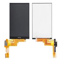 HTC ONE M9 EKRAN LCD VE DOKUNMATİK