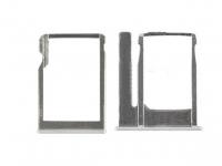 HTC ONE MİNİ 2 SİM KART HAFIZA KART KAPAĞI SET
