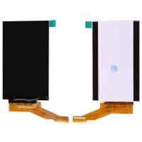 ANDROİD KORE İ8910 S3 MİNİ OR4.0—103A EKRAN LCD DİSPLAY