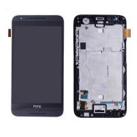HTC DESİRE 620 ORJ EKRAN DOKUNMATİK ÇITALI